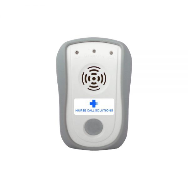 connect-fall-monitor_nurse-call-solutions