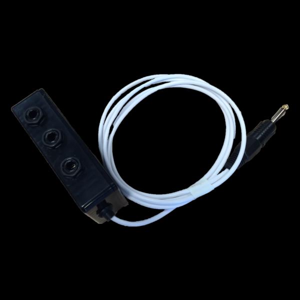 Custom-Adapter-Nurse-Call-Solutions