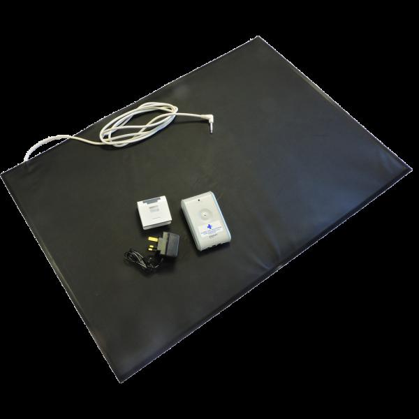 Floor-Sentry-Package-Web
