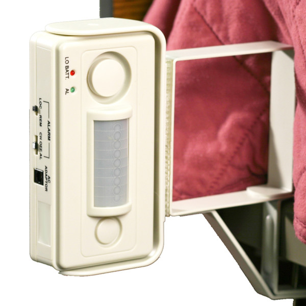 Infra Red Monitor Nurse Call Solutions Unbranded