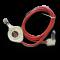 Intercall-Pear-Push-Lead Nurse Call Solutions