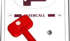 l733-intercall-600-nurse-call-system-door-switch-door-monitoring_-nurse-call-solutions