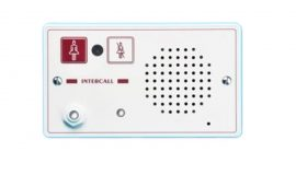 l753-intercall-700-speech-and-infra-red-call-point