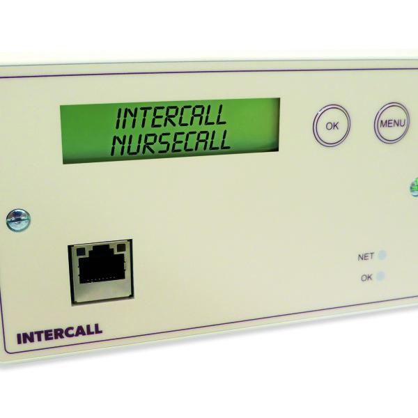 LIS-IP470-