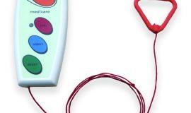 medicare-radio-nurse-call-system_-nursecall-solutions