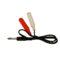 Mono Cable Splitter Nurse Call Solutions