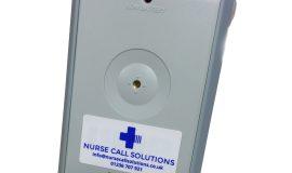 NCS Monitor 2000x2000