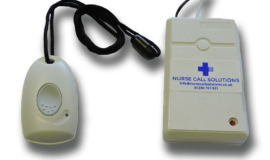 Personal Emergency Package Nurse Call Solutions