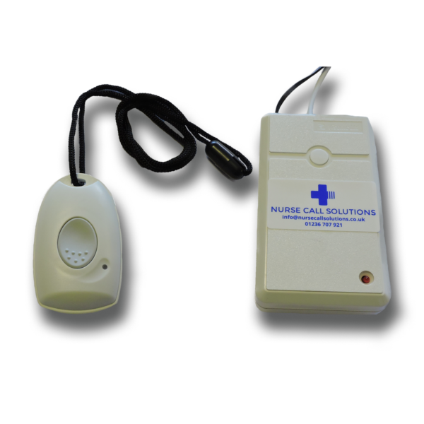 Pendant-and-Receiver-Package