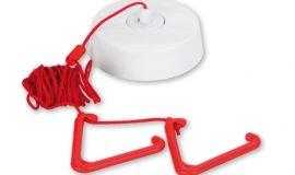 quantec-ceiling-pull-cord-qt607_nurse-call-solutions
