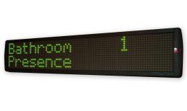 quantec-large-corridor-display-qt608_-nurse-call-solutions