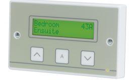 quantec-qt608-corridor-display_nurse-call-solutions