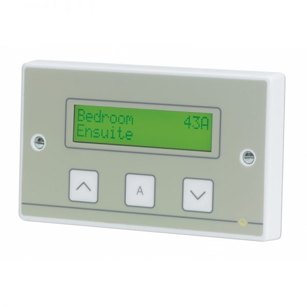 quantec-qt608-corridor-display_nurse-call-solutions