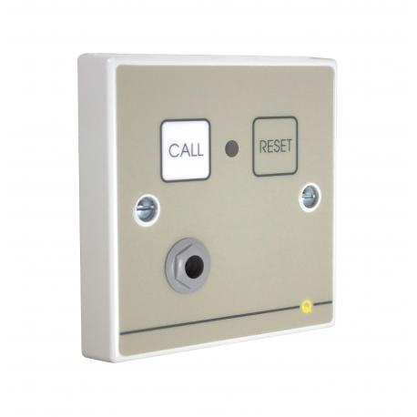 quantec-slave-call-point-qt602_nurse-call-solutions