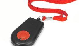 tir4__infra-red-intercall-700-trigger