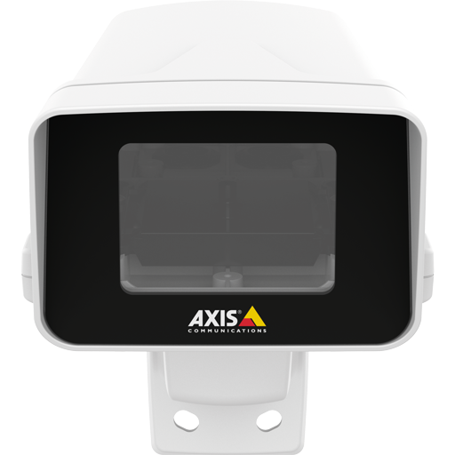 Nurse Call Solutions Security System Axis