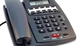 intercall-IP250-350x