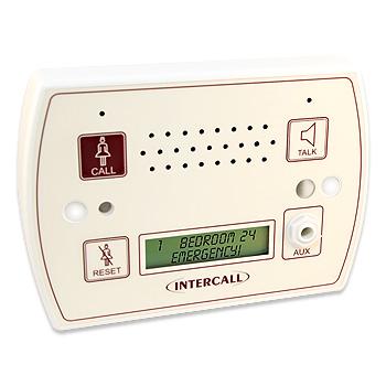 intercall-L762-350x