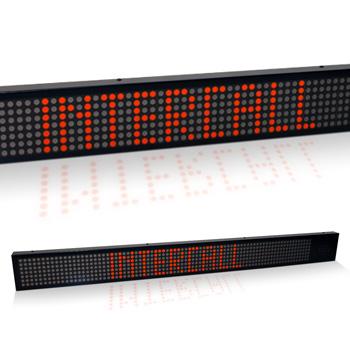 intercall-ip480-350x