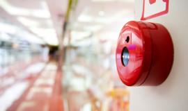 Fire Alarm System Installations Nurse Call Solutions